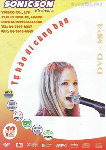 Đầu đĩa DVD MP4 USB model 6666 9118 9999